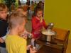 tradicionalni-zajtrk-171117-133